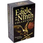 The Eagle of the Ninth Collection Boxed Set by Rosemary Sutcliff
