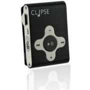 MP3 Player 4World Clipse, 4GB Flash (Negru)