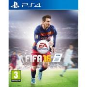 Игра FIFA 16 за PS4 (на изплащане)