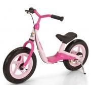 Bicicleta fara pedale Kettler Spirit Air Starlet