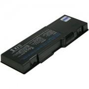 Bateria Vostro 1000 (Dell)