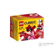 LEGO® Classic Set creativ rosu 10707