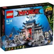LEGO® Tempel van het ultieme wapen (70617), »LEGO® NINJAGO™«