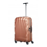 Samsonite COSMOLITE spinner 69