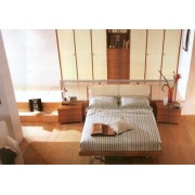 Dormitor SARA