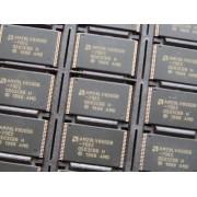 SAMSUNG SCX 4300 / 4300 N - Работа без чип на касетата
