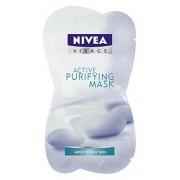 Masca de curatare purifianta - 15ml