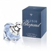 Chopard Wish Apă De Parfum 50 Ml