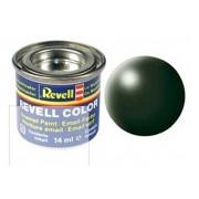 Revell 32363