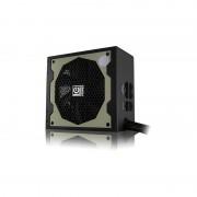 Sursa LC POWER Metatron Gaming Series 80 + Gold 850W