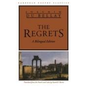 The Regrets by Joachim Du Bellay
