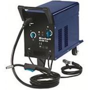 Aparat za plinsko zavarivanje Einhell BT-GW 150 1574970