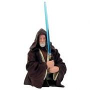Star Wars - Bust-Ups - Series 6 - Obi-Wan Kenobi by Not Specified