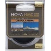 Filtru Hoya Polarizare Circulara HMC 62mm
