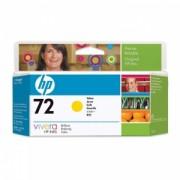 HP C9373A NR72 YELLOW INK CARTRIDGE