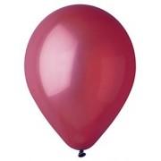 100 baloane rotunde visiniu standard