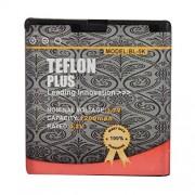 Teflon Plus 1200 Mah Lithium Ion Battery for Nokia BL 5k c7 701 n85 n86 x5-01