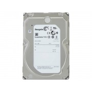SEAGATE 1TB 3.5'' SATA III 128MB 7.200rpm ST1000NM0033 Constellation ES.3