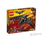 LEGO®The Batwing 70916