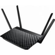 Router wireless Asus RT-AC58U AC1300 Dual Band Gigabit