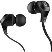 Monster NCredible Nenergy In-Ear Headphones (Black)