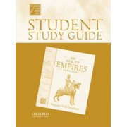 Student Study Guide to an Age of Empires, 1200-1750 by Marjorie Wall Bingham