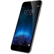 Vivo V5 (Space Grey) Phone