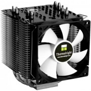 Cooler CPU Thermalright Macho 90