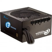 Sursa Seasonic G-650 650W black