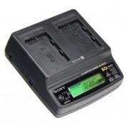 Alimentator Sony AC-SQ950B Dual with Display RS50608002