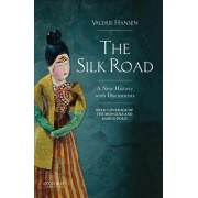 The Silk Road: A New Documentary History to 1400