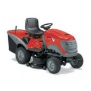 trávny traktor IBEA GH20102 XP 4WD