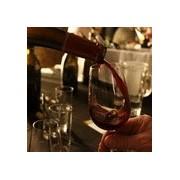 Ochutnávka světových vín, , 1 osoba, 2 hodiny