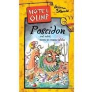 Hotel Olimp - Poseidon - Sabina Colloredo