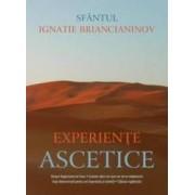 Experiente ascetice - Ignatie Briancianinov