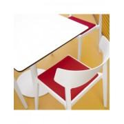 Suplemento asiento PUR WIN sho228002