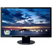 "Monitor LED ASUS 23.6"" VE247H Full HD, D-Sub, DVI, HDMI, Speakers"