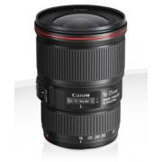 Canon EF 16-35mm f/4L IS USM - ПРОМОЦИЯ