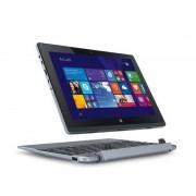 """Acer Nt.G53Ef.001 - 10.1"""" 32 Go - - Gris Reconditionné à neuf"""