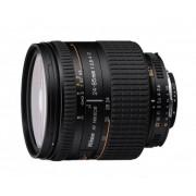 Obiectiv NIKON 24-85mm f/2.8-4D AF
