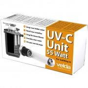 Velda Unità UV-C 55 W
