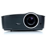 Videoproiector Optoma HD36, 3000 lumeni, 1920 x 1080, Contrast 30000:1, HDMI