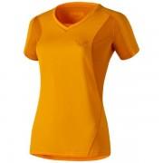 Dynafit Trail - T-Shirt Running - Damen