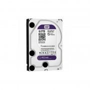 Hard disk Western Digital WD60PURX Purple 6TB SATA-III 3.5 inch 64MB IntelliPower