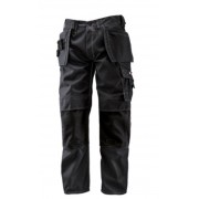 Pantaloni lungi Constructor BOSCH WHT 09 Professional