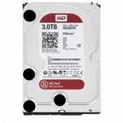HDD Western Digital WD30EFRX SATA3 3TB 5400 Rpm