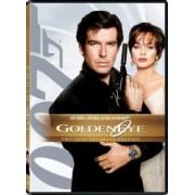 007 GOLDENEYE SE - 2 discs BOND COLLECTION NR. 17
