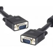 VGA Kabel 15m Quality (M-M)