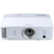 Videoproiector Acer P5327W, 4000 lumeni, 1280 x 800, Contrast 20000:1, HDMI (Alb)