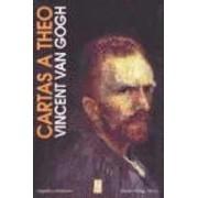 Cartas a Theo by Vincent Van Gogh